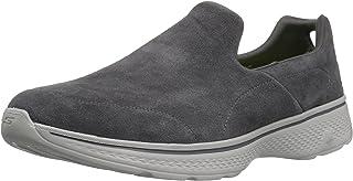 حذاء مشي للرجال جو ووك 4 من سكيتشرز