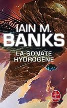 La Sonate hydrogène (Cycle de la Culture, Tome 9)