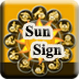 2016-2017-2018 Sun Signs Horoscopes