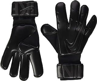 Nike Nk Gk Vpr Grp3-fa19 Soccer Gloves