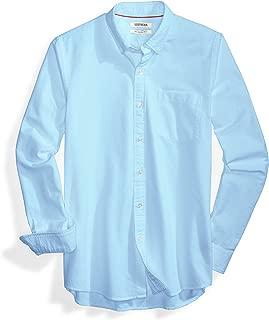 turquoise blue dress shirt