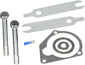 Proform (66256SH) Starter Shim Kit