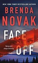 Face Off (Dr. Evelyn Talbot Novels Book 3)