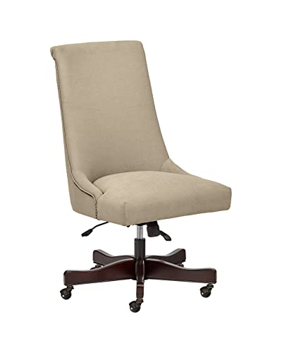 Superb Office Chairs Clearance Amazon Com Gamerscity Chair Design For Home Gamerscityorg