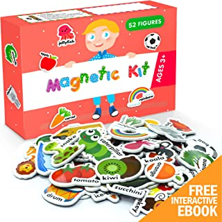 Best magnets safe for toddlers Reviews