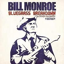 Bluegrass Breakdown & Other Favorites (Digitally Remastered)