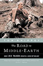 Best middle earth mythology Reviews