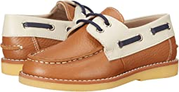 Elephantito - Boat Shoes (Toddler/Little Kid/Big Kid)