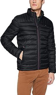 Men's Ultra Loft Lightweight Packable Puffer Jacket (Standard and Big & Tall)