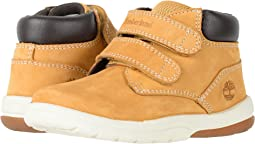 Timberland Kids Tracks H&L Boot (Toddler/Little Kid)