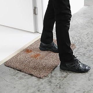 Nano Super Decontamination Absorbent Home Carpet Floor Mat Door Mat Pet Dog Mat For Bedroom Bedside Living Room Carpet Nur...