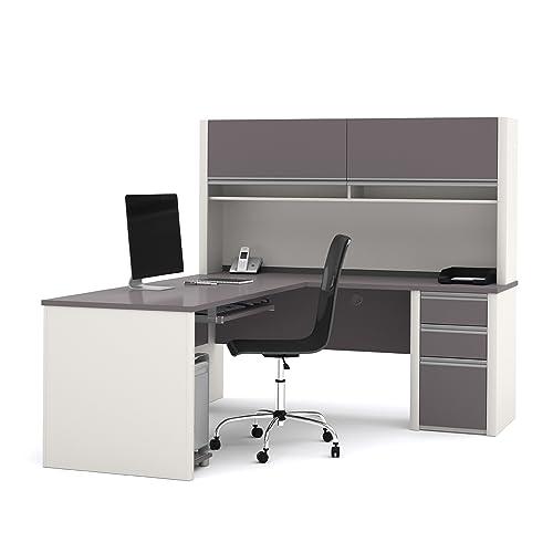 Commercial Desk Amazon Com