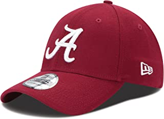 NCAA College Team Classic 39THIRTY Stretch Fit Cap