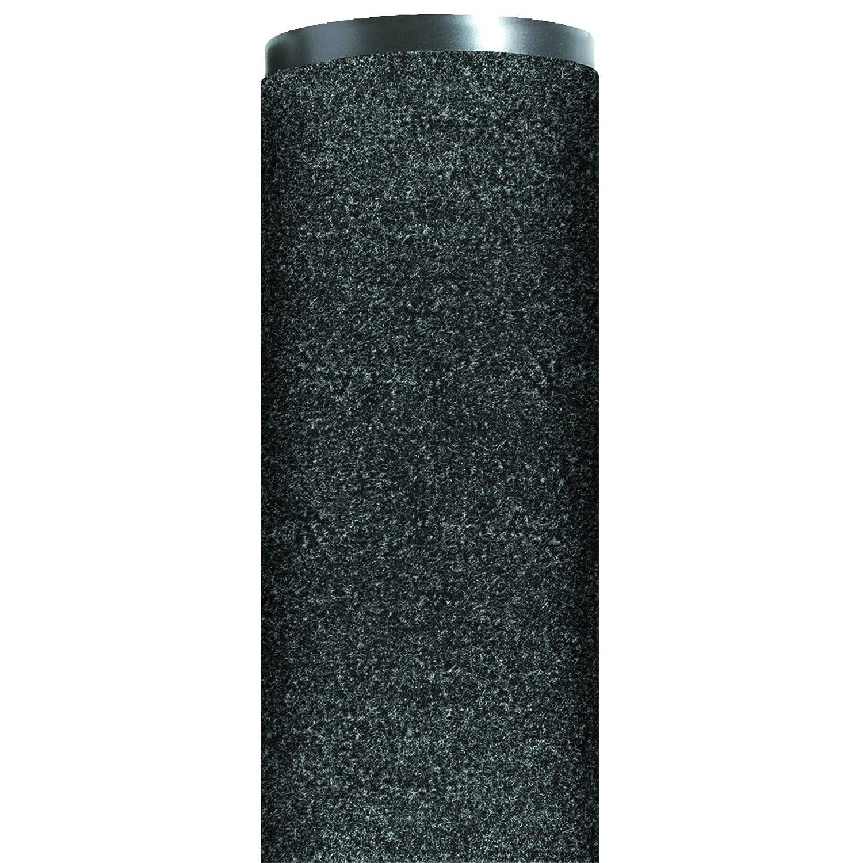 Partners Brand PMAT341CH Economy Vinyl Carpet famous 4' 3' x Cha Save money Mats