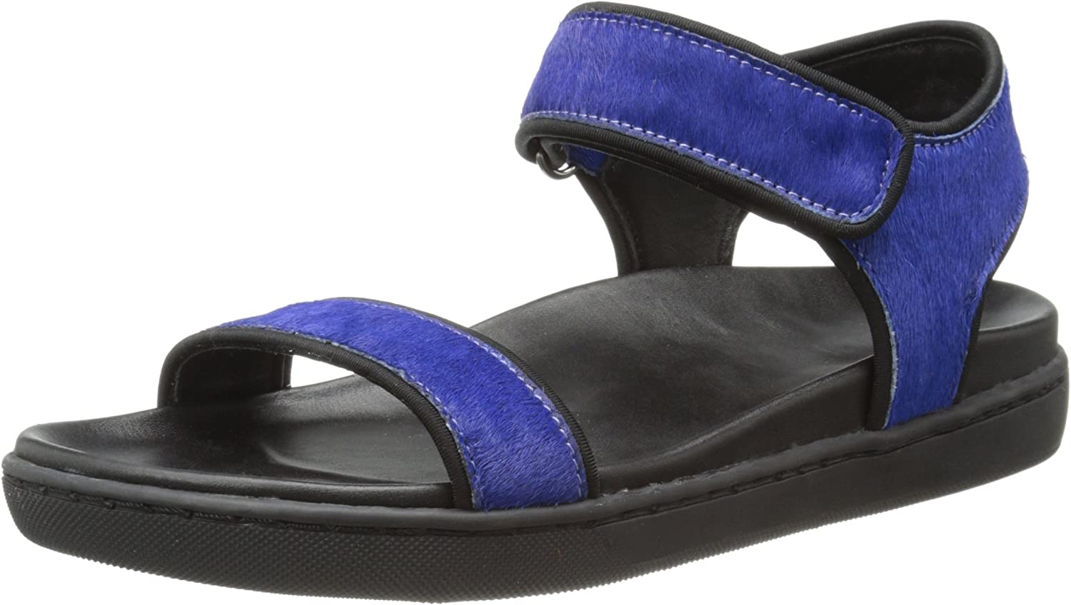 Atelje 71 Women's Astra Dress Sandal
