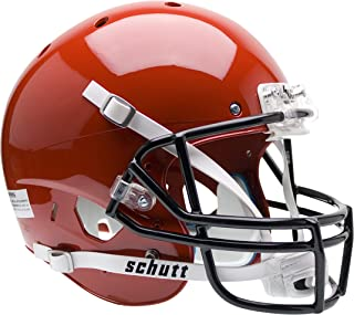 schutt air xp nfl