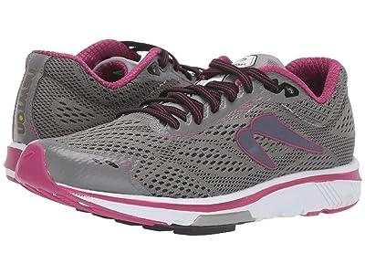 Newton Running Gravity 8 (Stone/Pink) Women