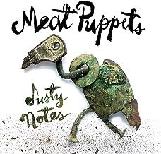 mat puppets