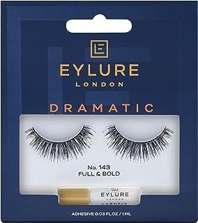EYLURE Exaggerate False Lashes, No 143