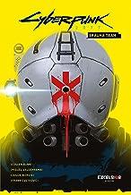 Cyberpunk 2077: trauma team (Portuguese Edition)