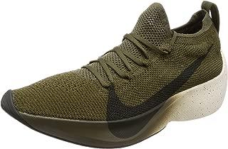 Mens Vapor Street Flyknit Running Trainer Athletic Shoes