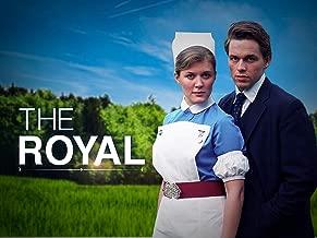 Best the royals saison 3 episode 3 Reviews