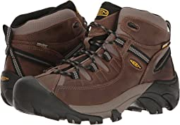 bdd587277c4c Men s Keen Shoes + FREE SHIPPING