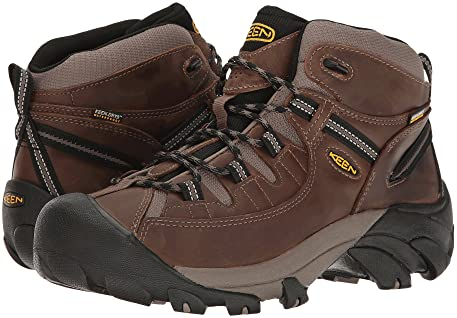 Boots, Hiking | Shipped Free at Zappos