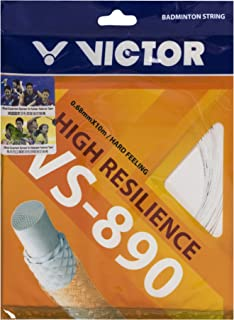 VICTOR Badminton Strings: Buy VICTOR Badminton Strings online at
