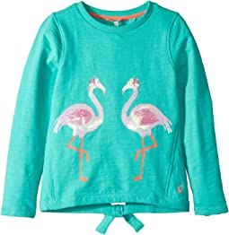 Chloe Sweatshirt (Toddler/Little Kids/Big Kids)