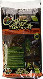 zoo pet supplies