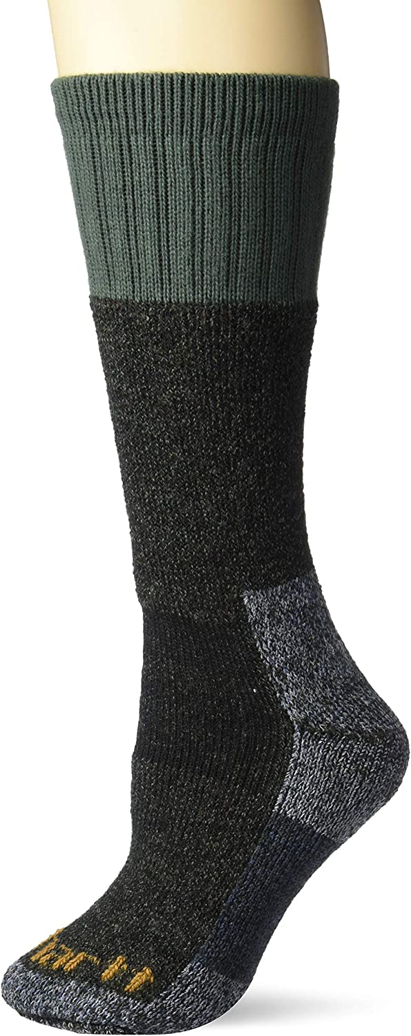 Carhartt Men's A660 Cold Fresno Mall Gifts Weather Boot Sock