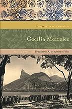 Cecília Meireles - Coleção Melhores Crônicas