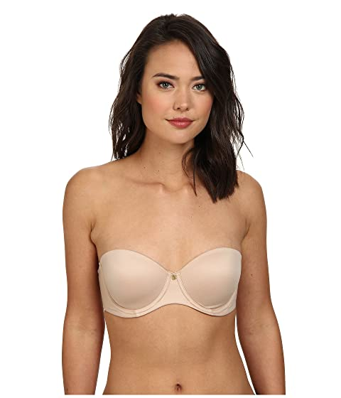32b85b91bd8aa Betsey Johnson Forever Perfect Strapless 725800 at 6pm