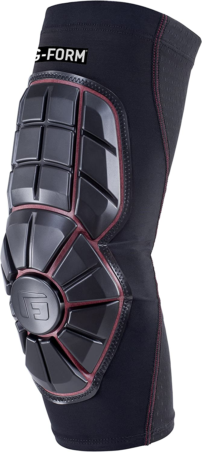 G-Form Baseball Pro 大人気 NEW ARRIVAL Elbow Guard Extended