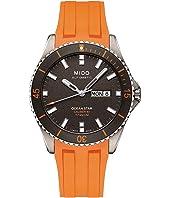 Mido - Ocean Star Caliber 80 Titanium - M0264304706100