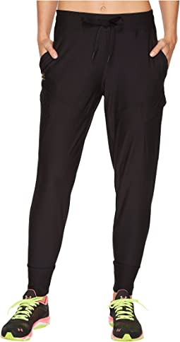 Under Armour - Perpetual Loose Pant