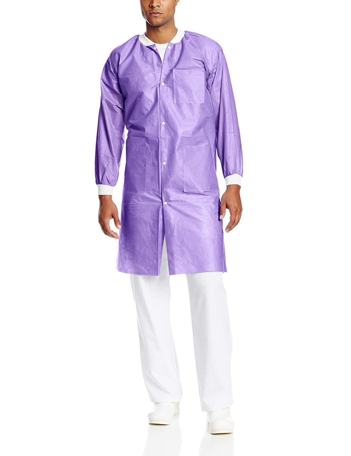 ValuMax 3660PP5XL Extra-Safe Wrinkle-Free Dispos Max 47% OFF Noble New product type Looking