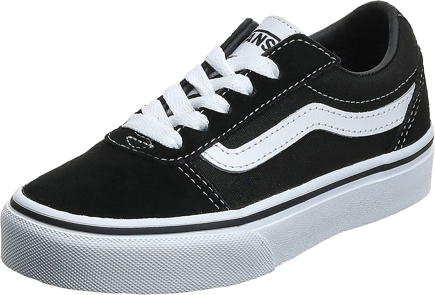 Vans Selling rankings Unisex Factory outlet Trainers Low-Top