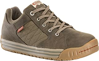 Men's Mendenhall Low Lifestyle Shoe