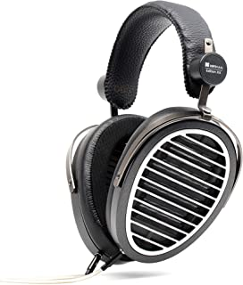 Massdrop x HIFIMAN Edition XX Over-Ear Planar Magnetic Headphones