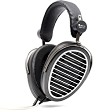philips x2 27 fidelio over ear headphone