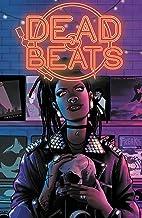 Dead Beats: A Musical Horror Anthology