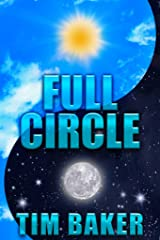 Full Circle (English Edition) Format Kindle