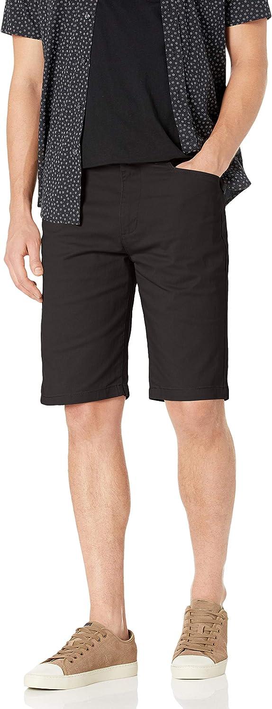 Element 日本メーカー新品 返品送料無料 Sawyer Mens Shorts
