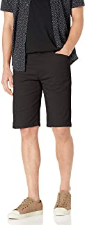 Element Men's Sawyer Walk Short Casual