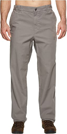 Big & Tall Flex ROC Pant