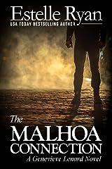 The Malhoa Connection (Book 15) (Genevieve Lenard) Kindle Edition