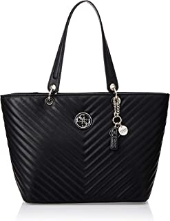 Guess Womens Tote Bag - BQ669123
