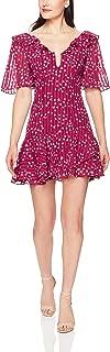 Finders Keepers Women Twilight Mini Dress
